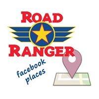 Road Ranger | Tuscola, IL.