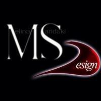 MELINA SARIDAKI // INTERIOR DESIGNER- ARCHITECT // DECORATOR
