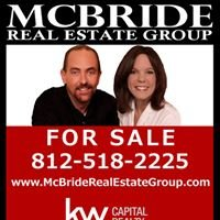 Evansville Foreclosures and Short Sales
