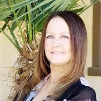 Deborah Thompson/Keller Williams Realty Victor Valley