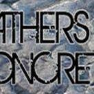 Cathers Concrete