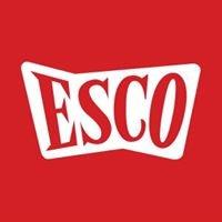 ESCO Construction Company