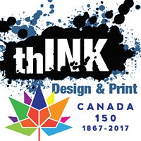 Think INK Design & Print
