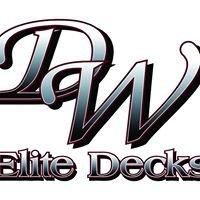 DW Elite Decks