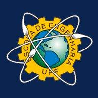 UFF - Escola de Engenharia