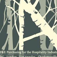 Aspen Associates- FF&E Purchasing for Hospitality Industry