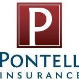 Pontell Insurance Group