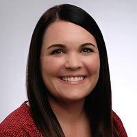 Julie Wood / Senior Loan Officer NMLS 200697 - Movement Mortgage, LLC