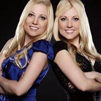 Julianna and Marissa Stoap