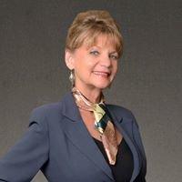 Daneda Lipsey - Realtor Coldwell Banker Residential Brokerage