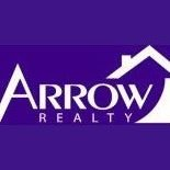Arrow Realty   Short Sale Home Specialists