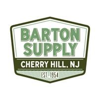 Barton Supply Inc
