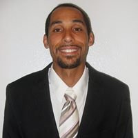 Tavon White REALTOR