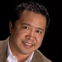 Jeff Lee at LIV Sotheby's International Realty