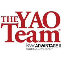 The Yao Team at KW - Orlando Real Estate Specialists