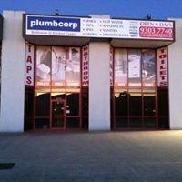 PLUMBCORP BATHROOM & KITCHEN CENTRE