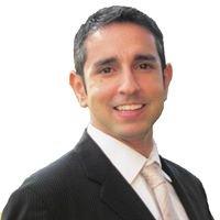 Jaime Kirnos-Real Estate Agent