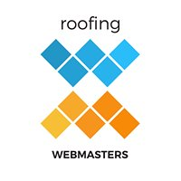 Roofing Webmasters