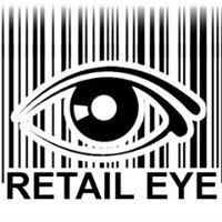 Retail Eye