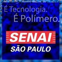 Escola Senai Mario Amato / Faculdade SENAI