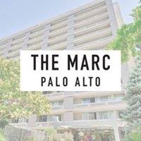 The Marc Palo Alto