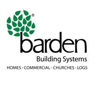 Barden Building Products