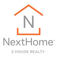 NextHome Z House Realty