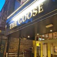 The Goose Ramsgate