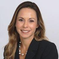Melissa Vetter-Signature Premier Licensed Real Estate Salesperson
