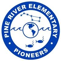 Pine River Elementary School