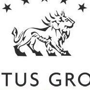 Avitus Business Services - Denver