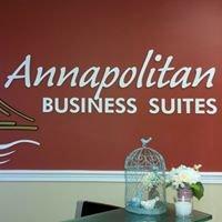 Annapolitan Business Suites