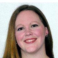 Gina Shingler - Real Estate Broker