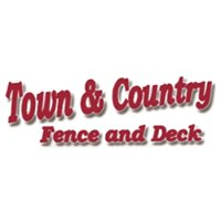 Town &  Country Fence And Deck, Inc.
