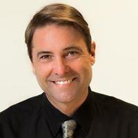 Kevin Gorman - Realtor/Broker- Portland