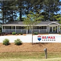 Re/max Legends - Snellville