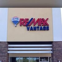 Re/Max Vantage Lake Nona 32827 & 32832