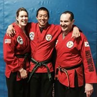 Kyuki-Do Martial Arts of Elgin