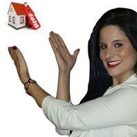 Tanya Donohoe Real Estate