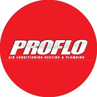 ProFlo Air Conditioning, Heating & Plumbing