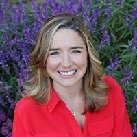 Laura Clay, Realtor