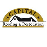 Capital Roofing & Restoration