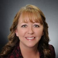 Kimi Schirmer  -  Keller Williams Realty