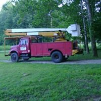 Moffett TREE Trimming Services