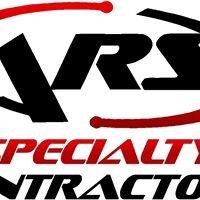 ARS Specialty Contractors