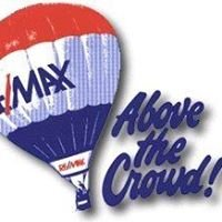 Re\Max Sun Valley Realtors