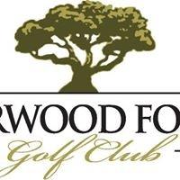 Sherwood Forest G.C.