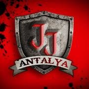 Jolly Joker Antalya