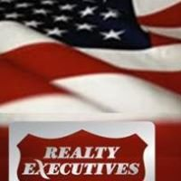REALTY EXECUTIVES Southern Oregon