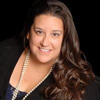 Valerie Stewart - Colorado Realty Pros